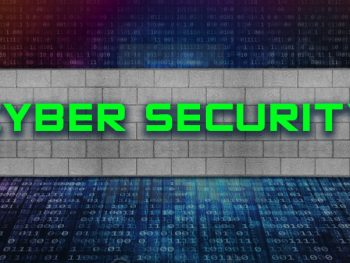 Cyber Security From Singlesource IT