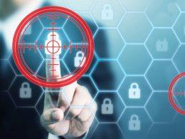 network threats