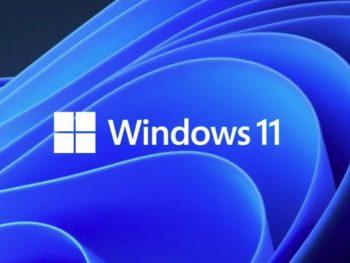 Windows 11 Coming Soon